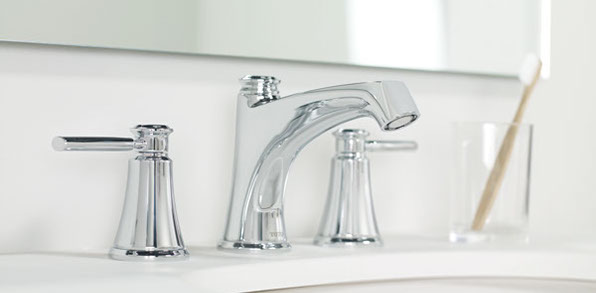 Merveilleux TOTO High Efficiency Faucets (HEF) Bring Style, Reliability And Water  Conservation To Your Bath Space. Each TOTO HEF Is Designed To Meet The  Criteria Of The ...